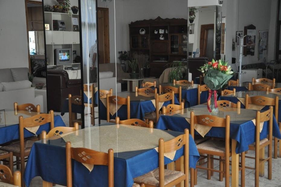 Copy of mariele hotel 031