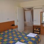 mariele hotel 055
