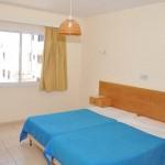 paphos_polis_hotel_apts (5)
